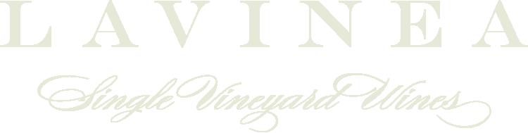 lavinea-logo