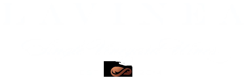 Lavinea Single Vineyard Wine Established 2014